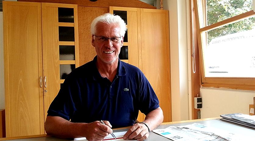 Schreinermeister München schreiner münchen schreinerarbeiten schreinerei reimann