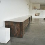 Sideboard in Makassar
